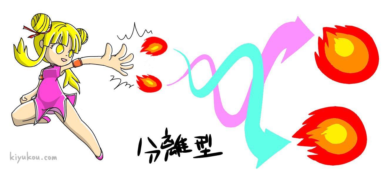 matendoji-rinpu-attack-motion-sd-2