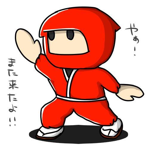 jajamaru-kun2
