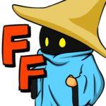 ファイナルファンタジー - 超人気ロープレも最初はクセだらけだった