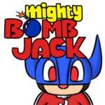 マイティボンジャック - 私はパーマンではない!ボンジャックだ!