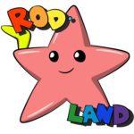 妖精物語ロッドランド - 何気に親子愛に感動するゲーム